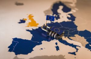 DIP Europe